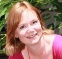 Mia Scotland Expert in Hypnosis for Birth
