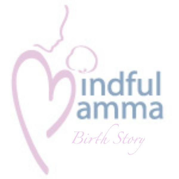 Hypnobirthing Story