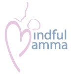 Mindful Mamma Music