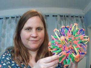 Tina Gibbs - Doula, Hypnobirthing Practitioner, Nottinghamshire